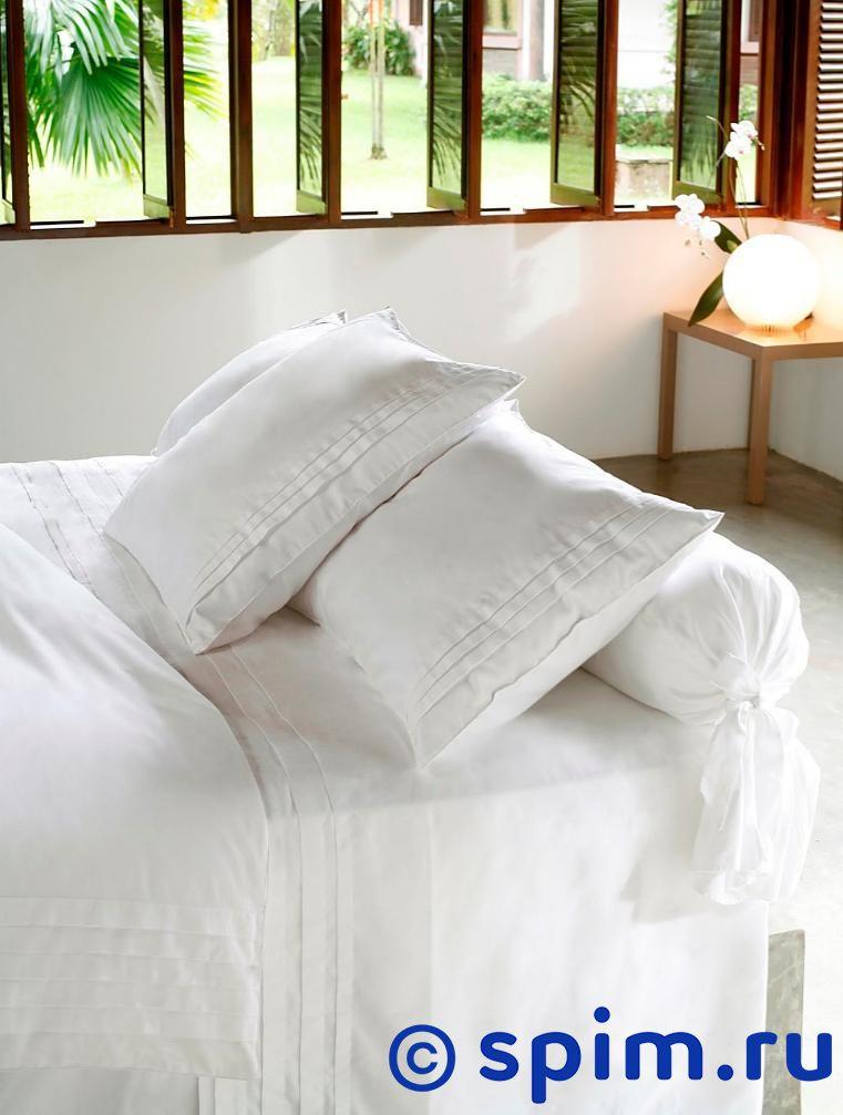 Постельное белье Catherine Denoual Складки 1.5 спальное