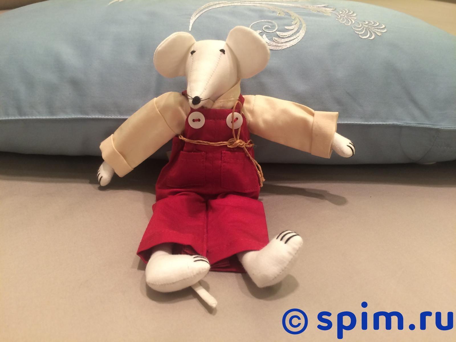 Игрушка Catherine Denoual Мышка