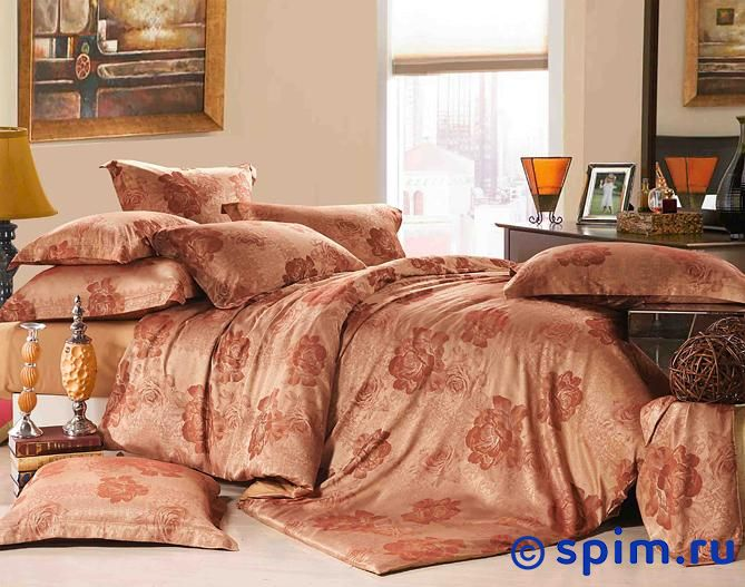 Комплект Аликанте Primavelle 2 спальное