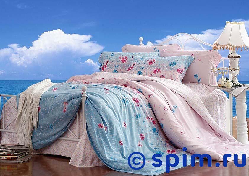 Комплект Софи Primavelle 2 спальное
