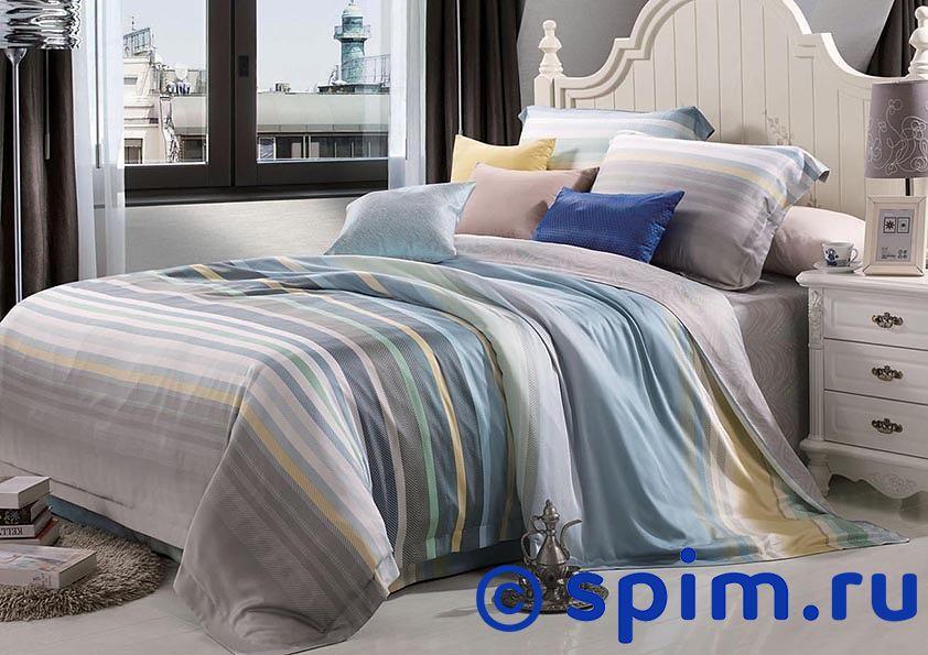 Комплект Фолио Primavelle 2 спальное