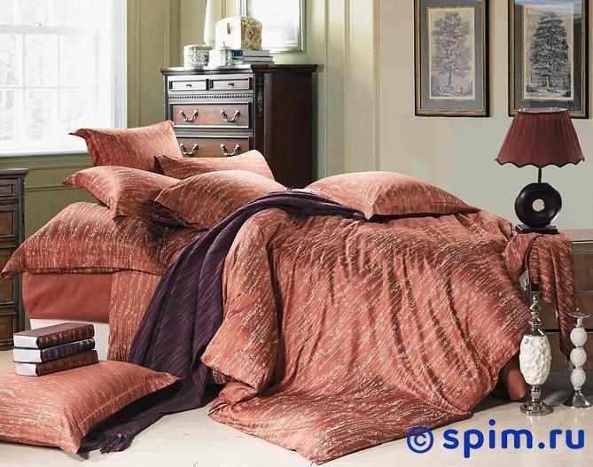 Комплект Фьюджи Primavelle 2 спальное