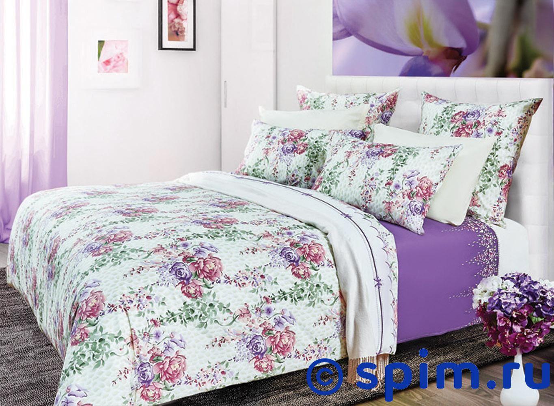 Постельное белье Primavelle Семирамида 1.5 спальное