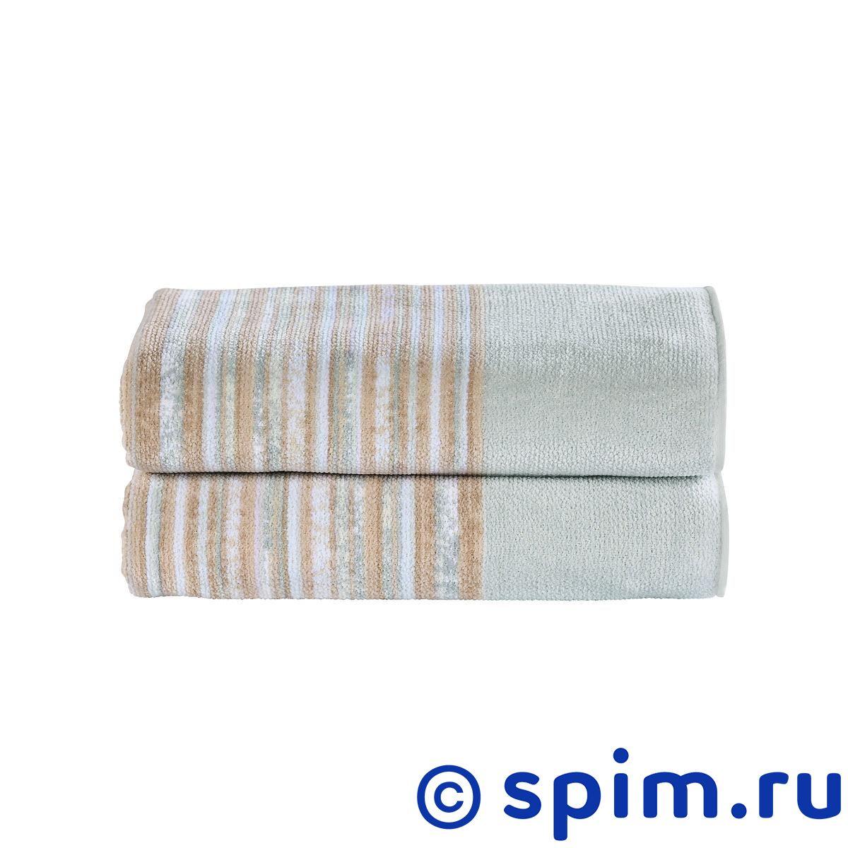 Полотенце Feiler Horizon 50х100 см полотенце feiler dogs 50х100 см