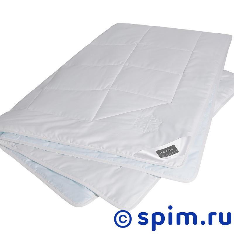 Одеяло JH Klima Control Cool SD, летнее 150х200 см