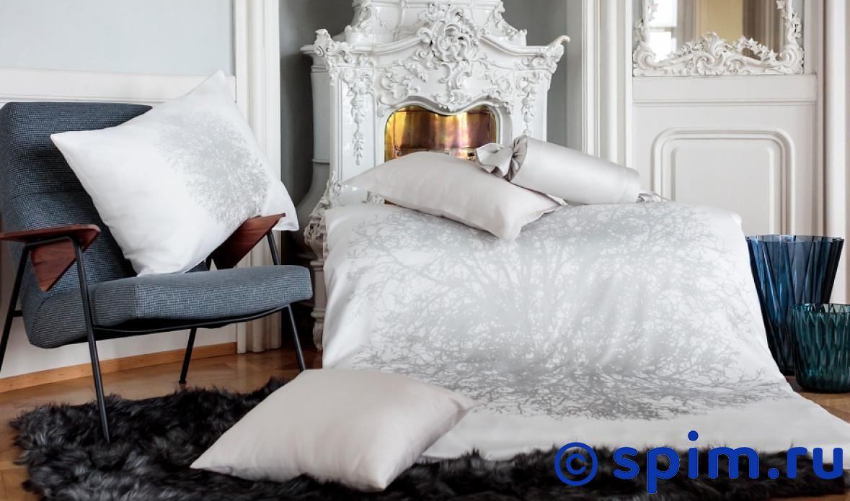 Постельное белье Johann Hefel Capri 1.5 спальное