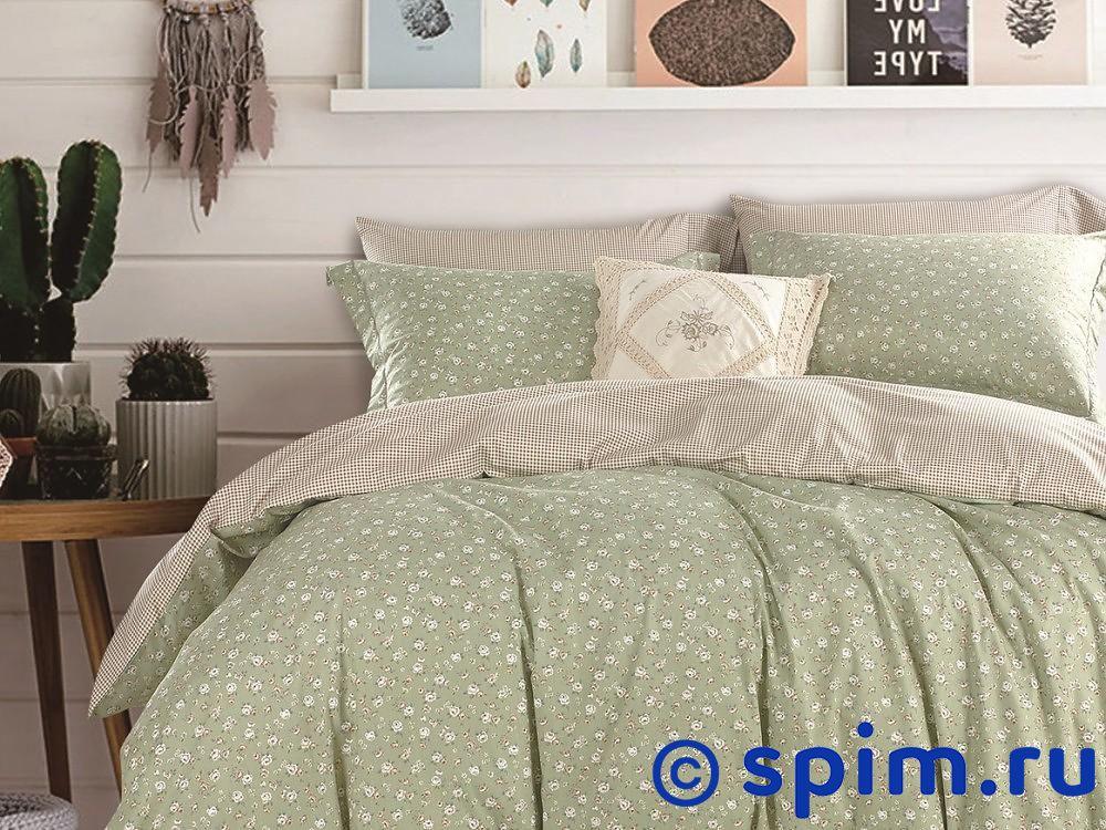 Постельное белье Asabella 824 1.5 спальное
