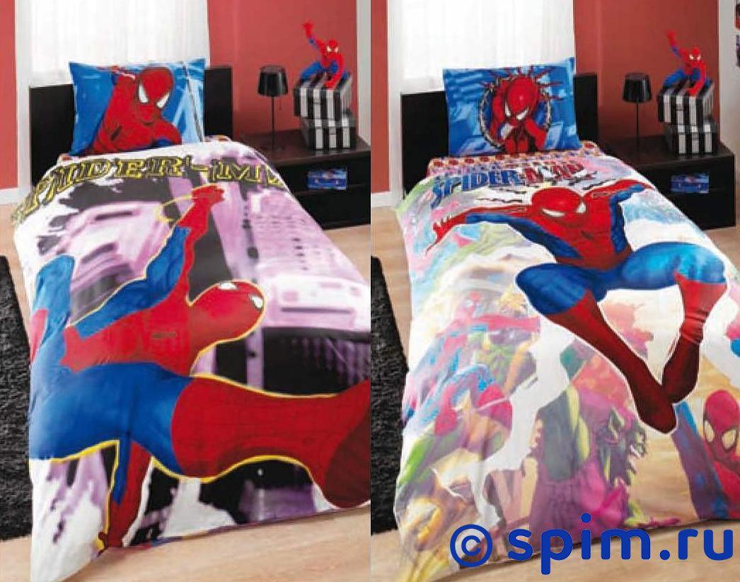 Постельное белье Spider Sense Multiposes sense and sensibility
