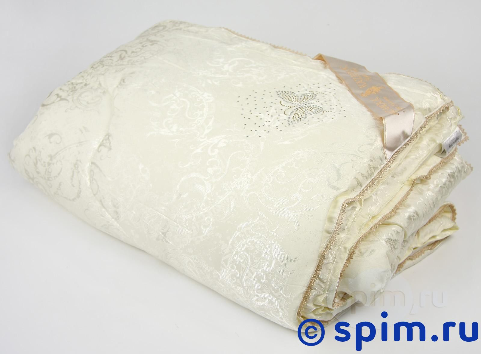 Одеяло Kazanov.a. Luxury Мulberry Silk 200х220 см