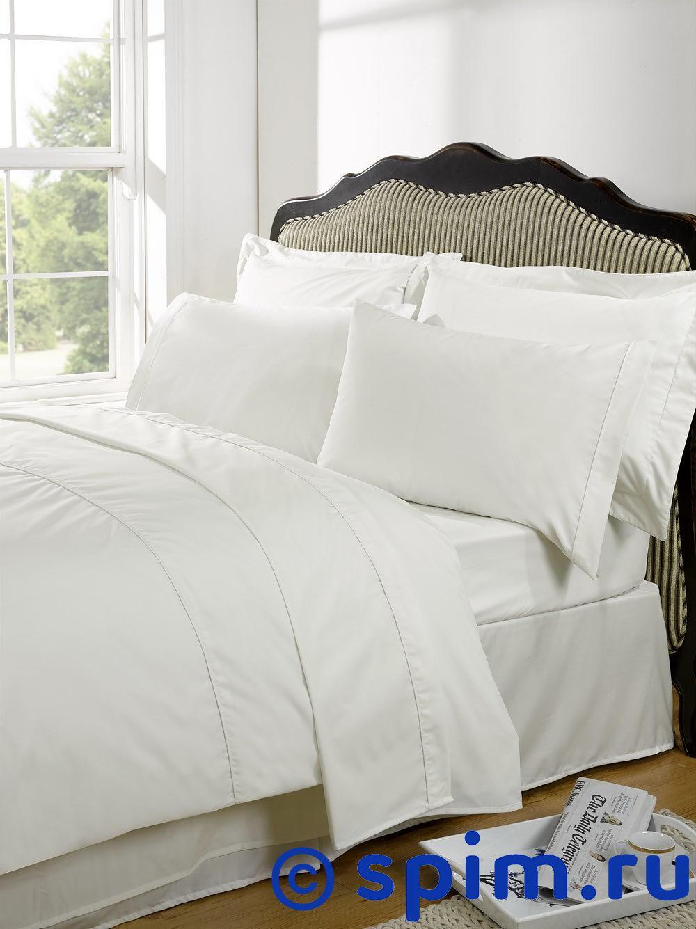 Постельное белье Highams Cream 1.5 спальное