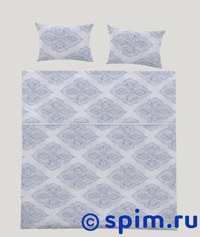 Купить Постельное белье Fussenegger Восточный орнамент Евро-стандарт