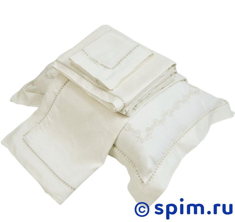 Постельное белье Hamam Sultan Евро-макси