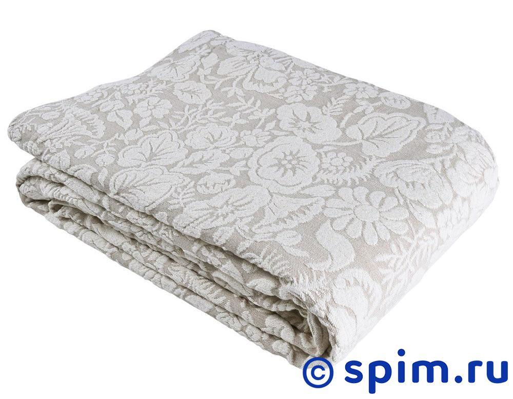 Купить Покрывало Hamam Hanim 250х270 см
