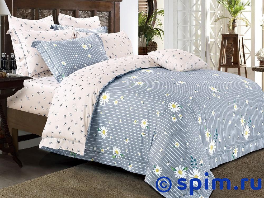 Постельное белье Asabella 935 1.5 спальное