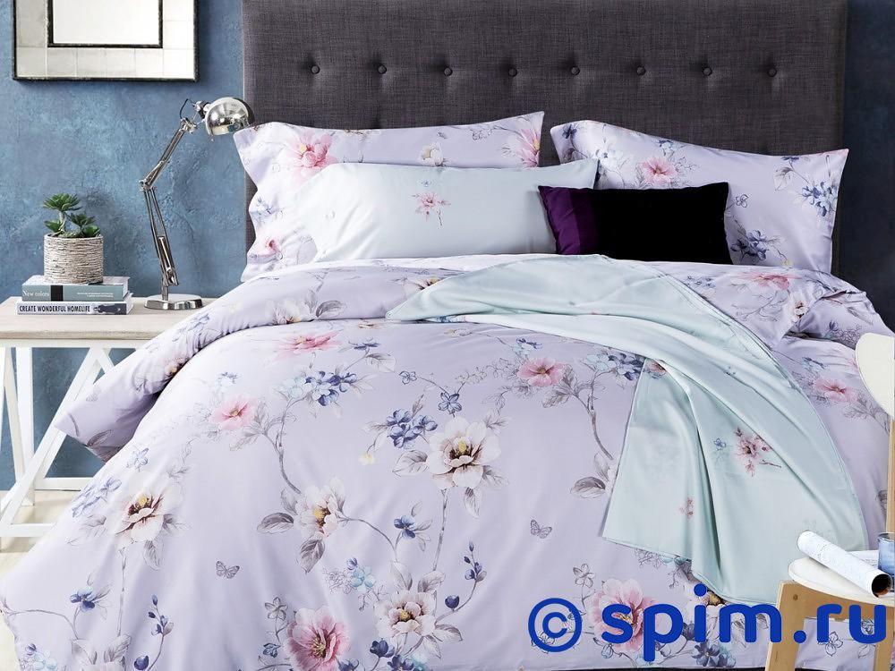 Постельное белье Asabella 951 1.5 спальное