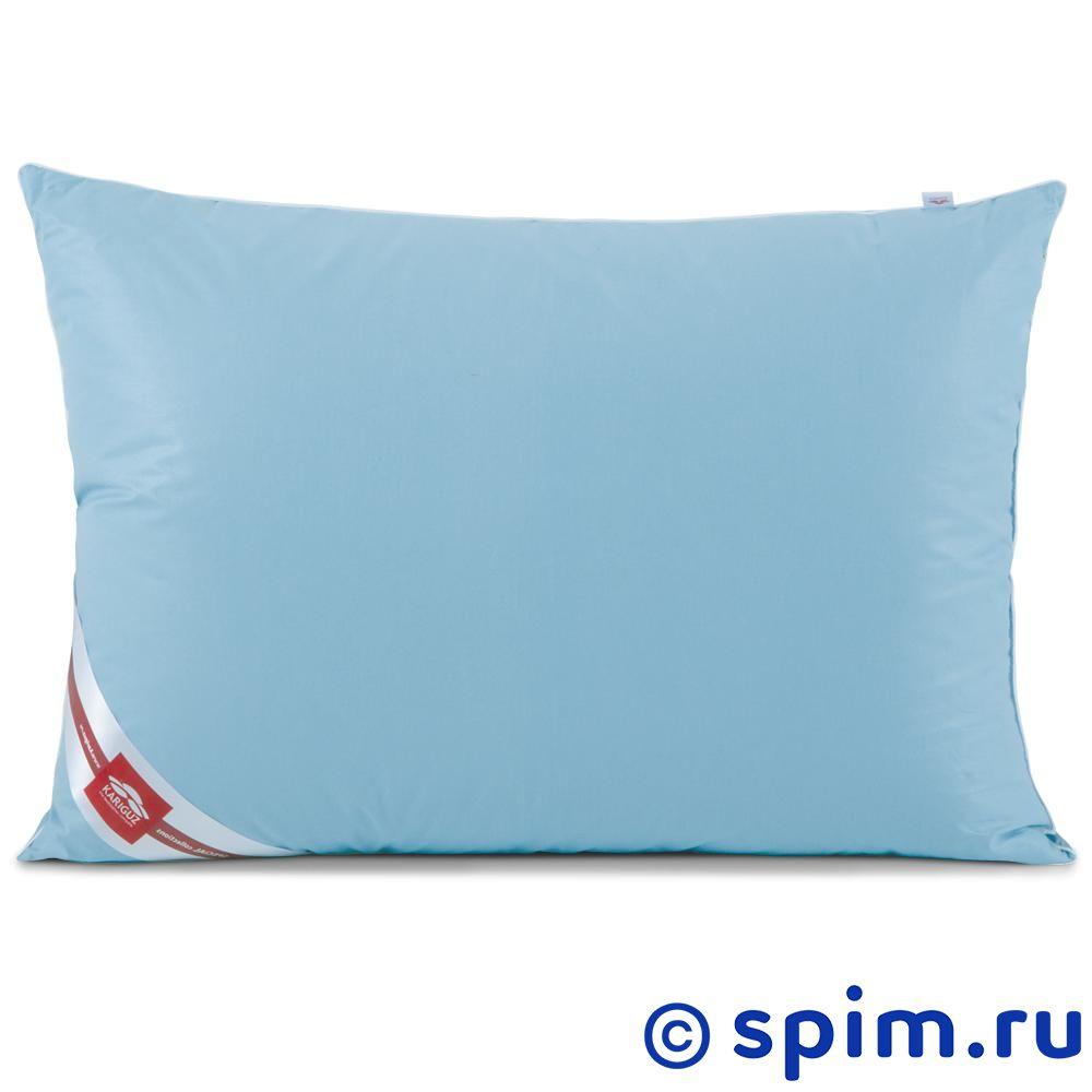 Подушка Kariguz 50, мягкая