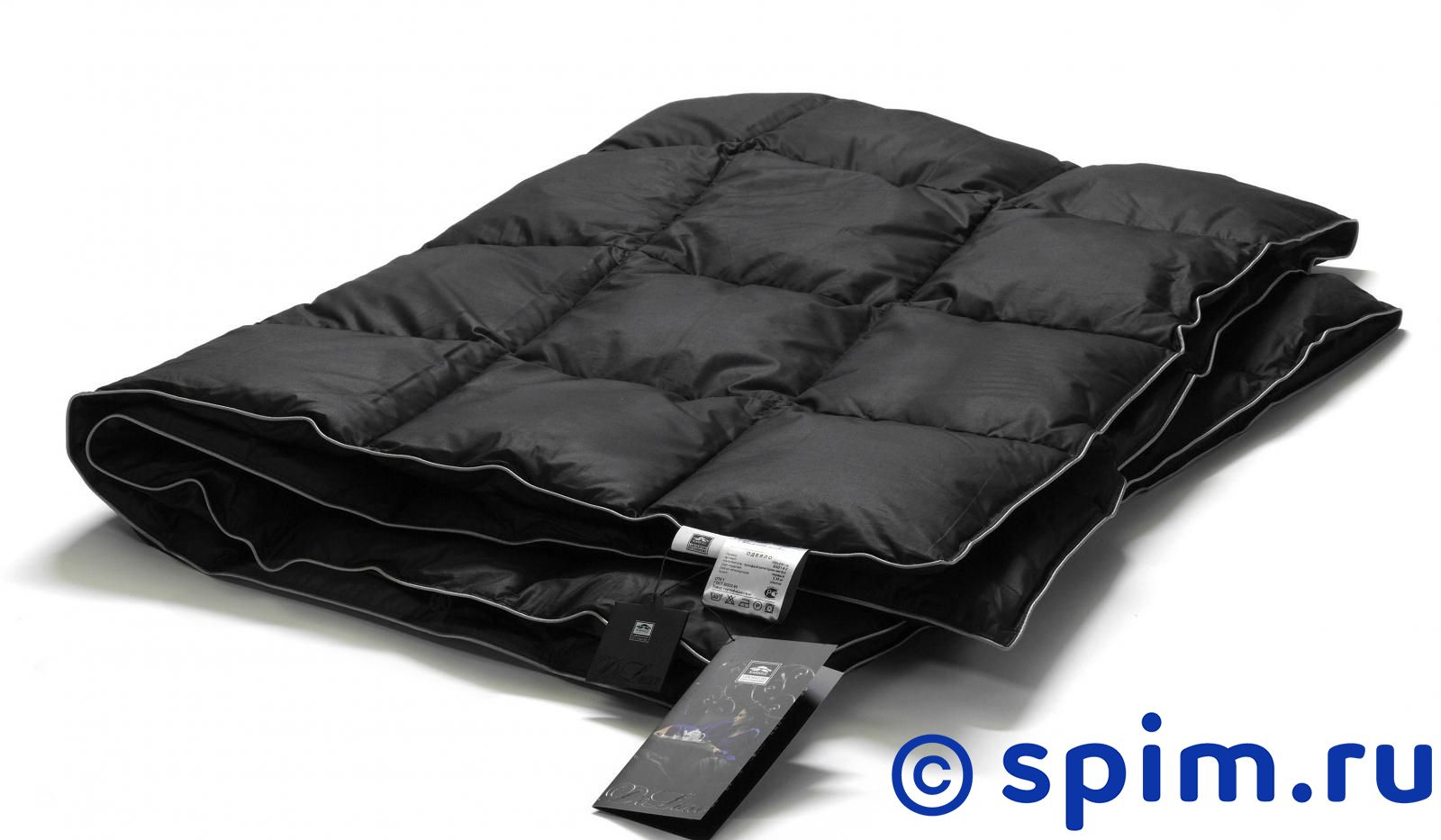 Одеяло Kariguz Большая Медведица, легкое 150х200 см
