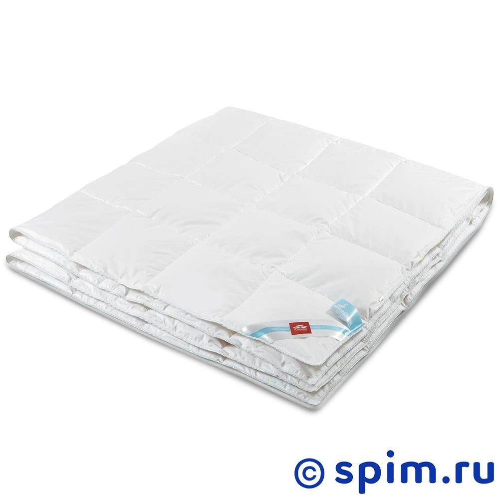 Купить Одеяло Kariguz Pure Down, легкое 150х200 см