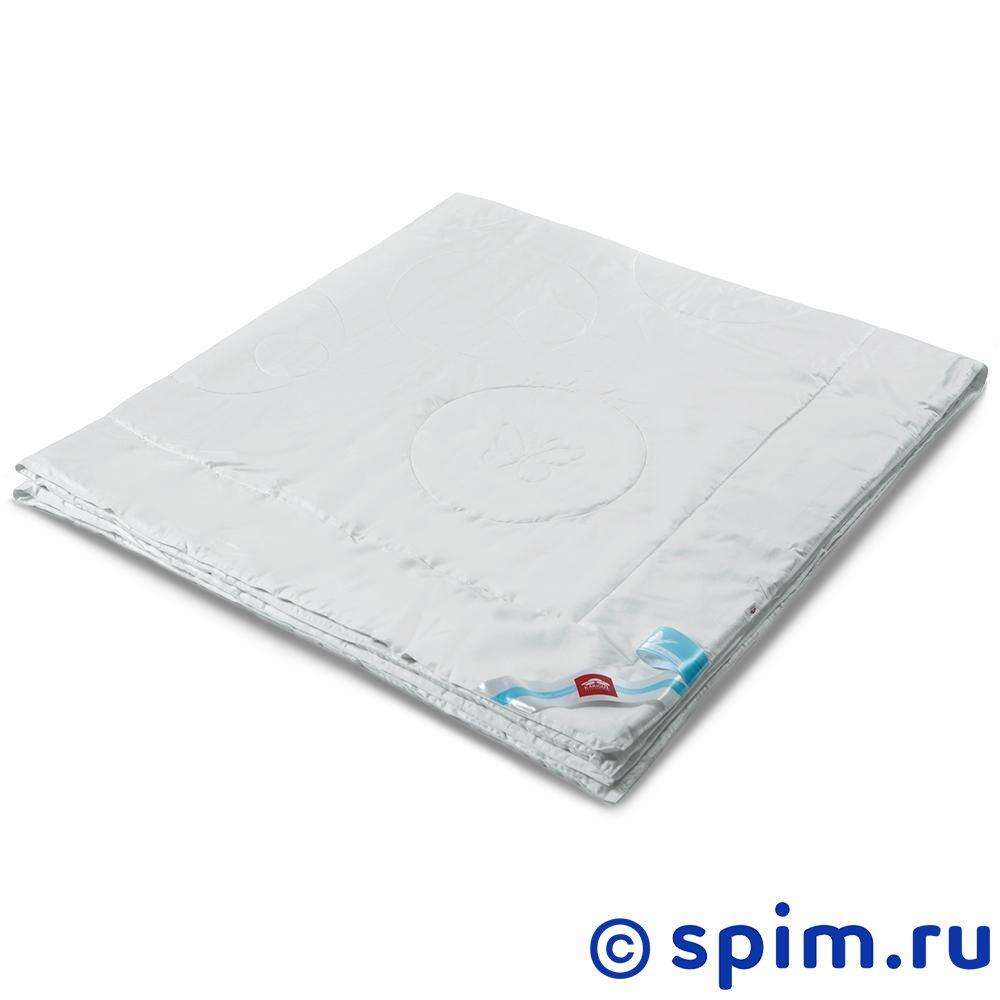 Купить Одеяло Kariguz Pure Silk, летнее 150х200 см