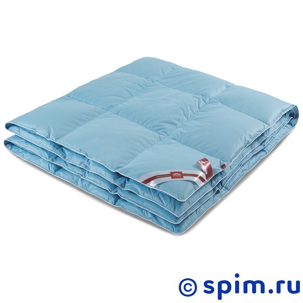 Купить Одеяло Kariguz, теплое 170(172)х205 см