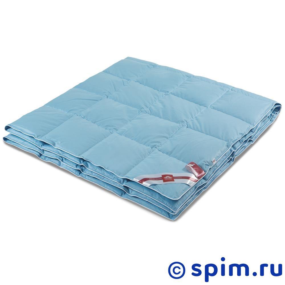 Купить Одеяло Kariguz, легкое 170(172)х205 см