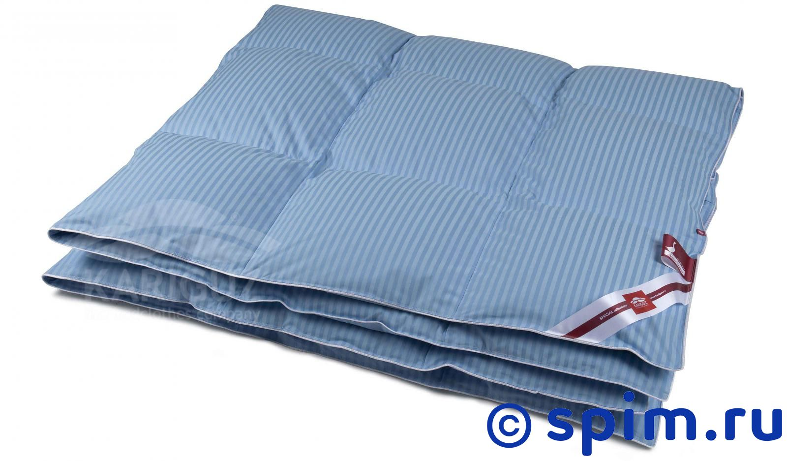 Купить Одеяло Kariguz Classic, зимнее 140х205 см
