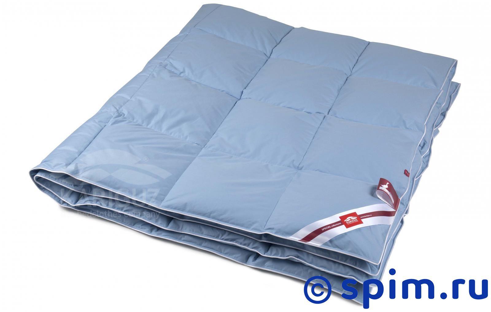 Купить Одеяло Kariguz Classic, всесезонное 140х205 см
