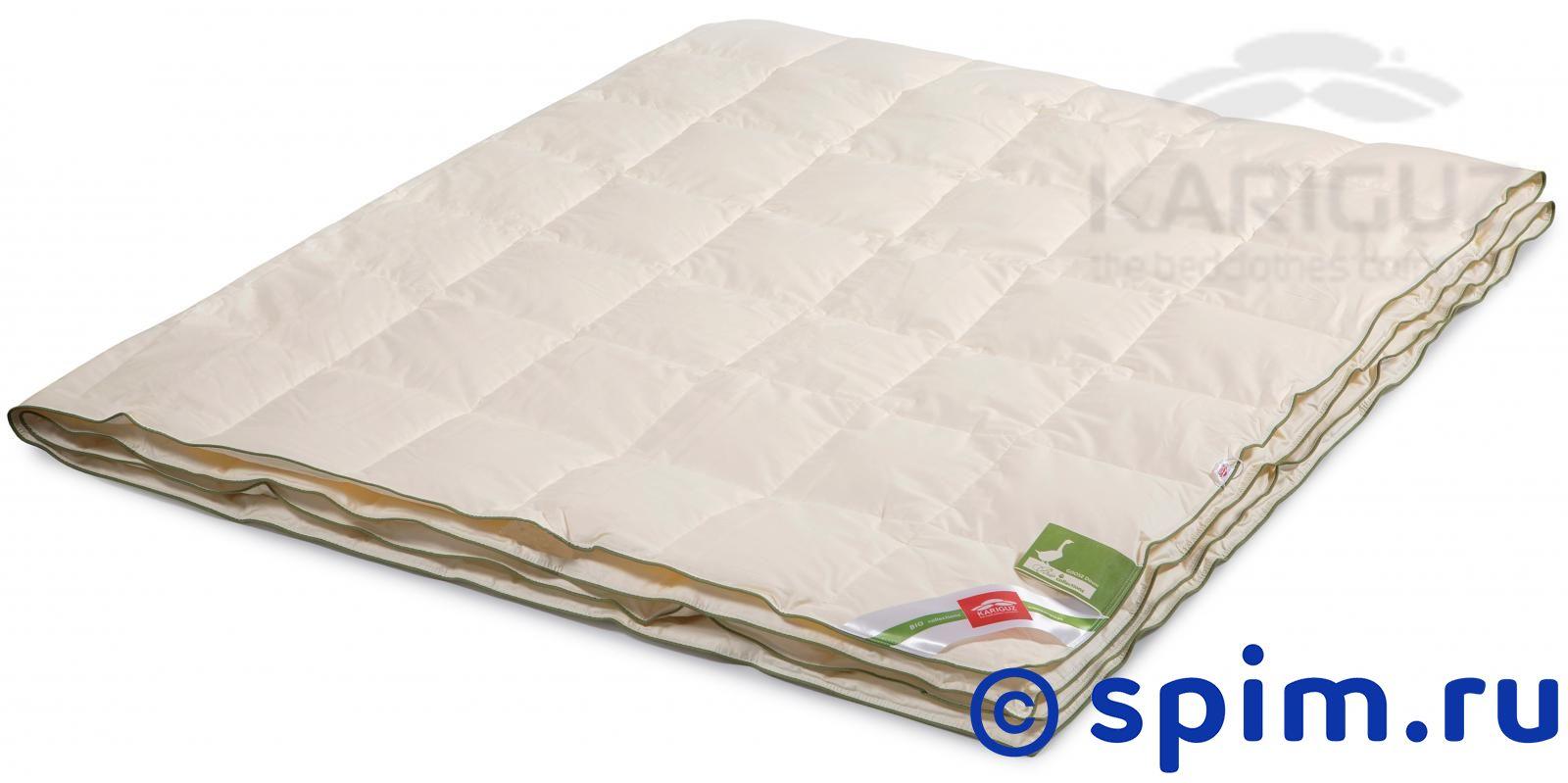 Купить Одеяло Kariguz Bio Care, летнее 200х220 см