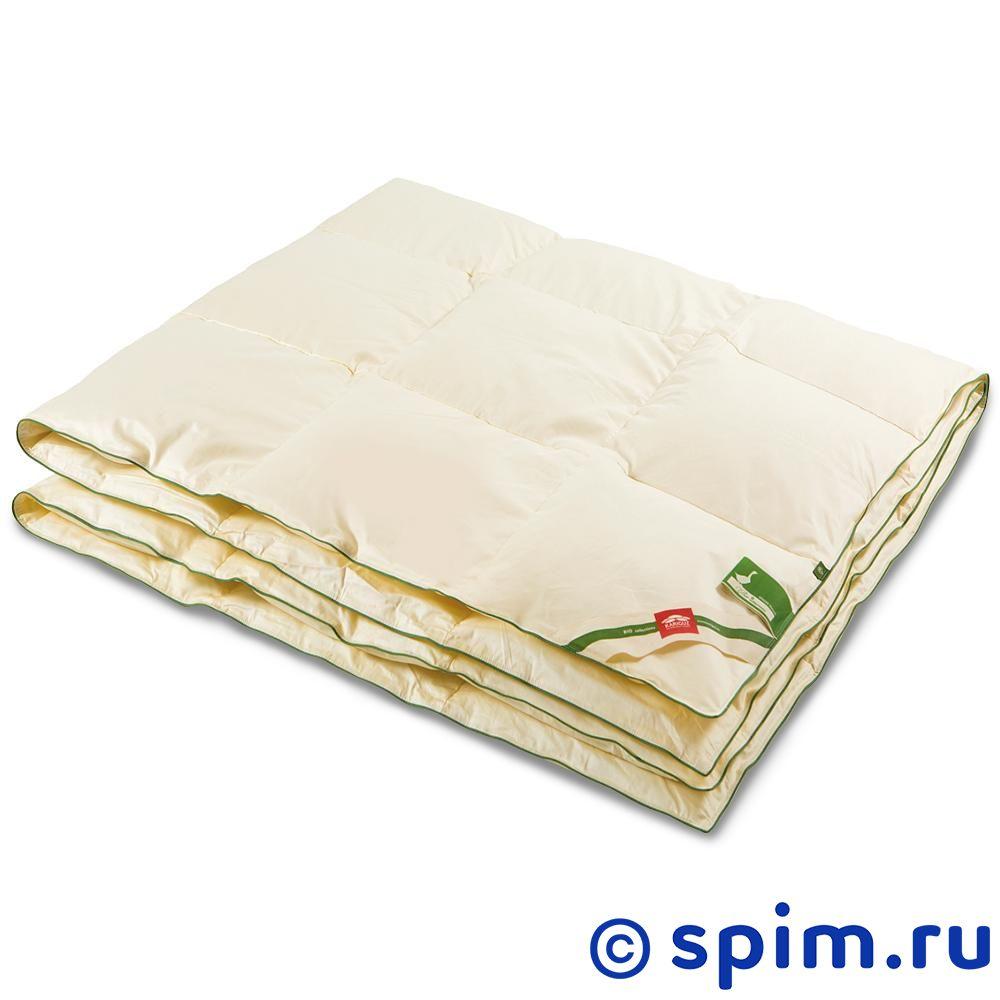 Купить Одеяло Kariguz Bio Down, зимнее 170(172)х205 см