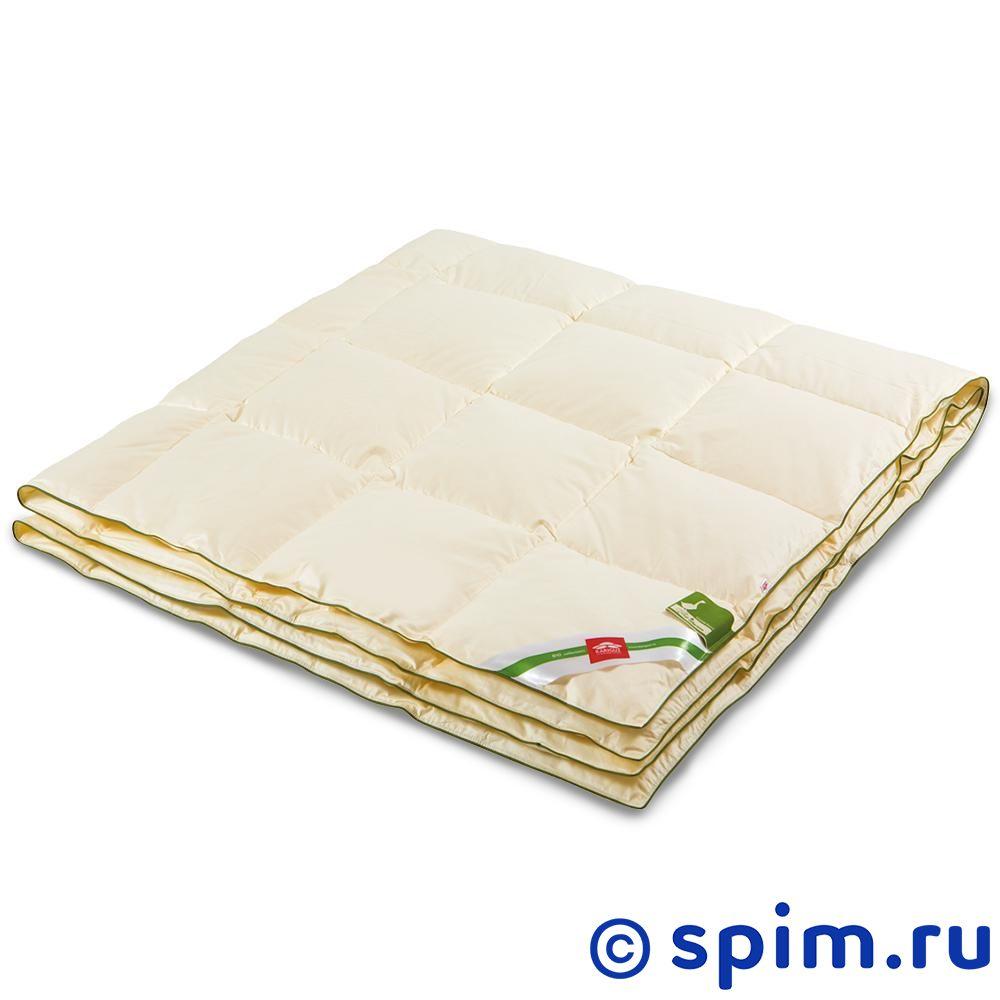 Купить Одеяло Kariguz Bio Down, всесезонное 200х220 см