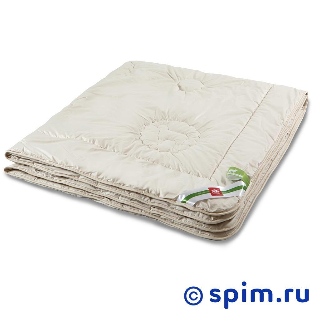 Одеяло Kariguz Bio Wool, легкое 220х240 см