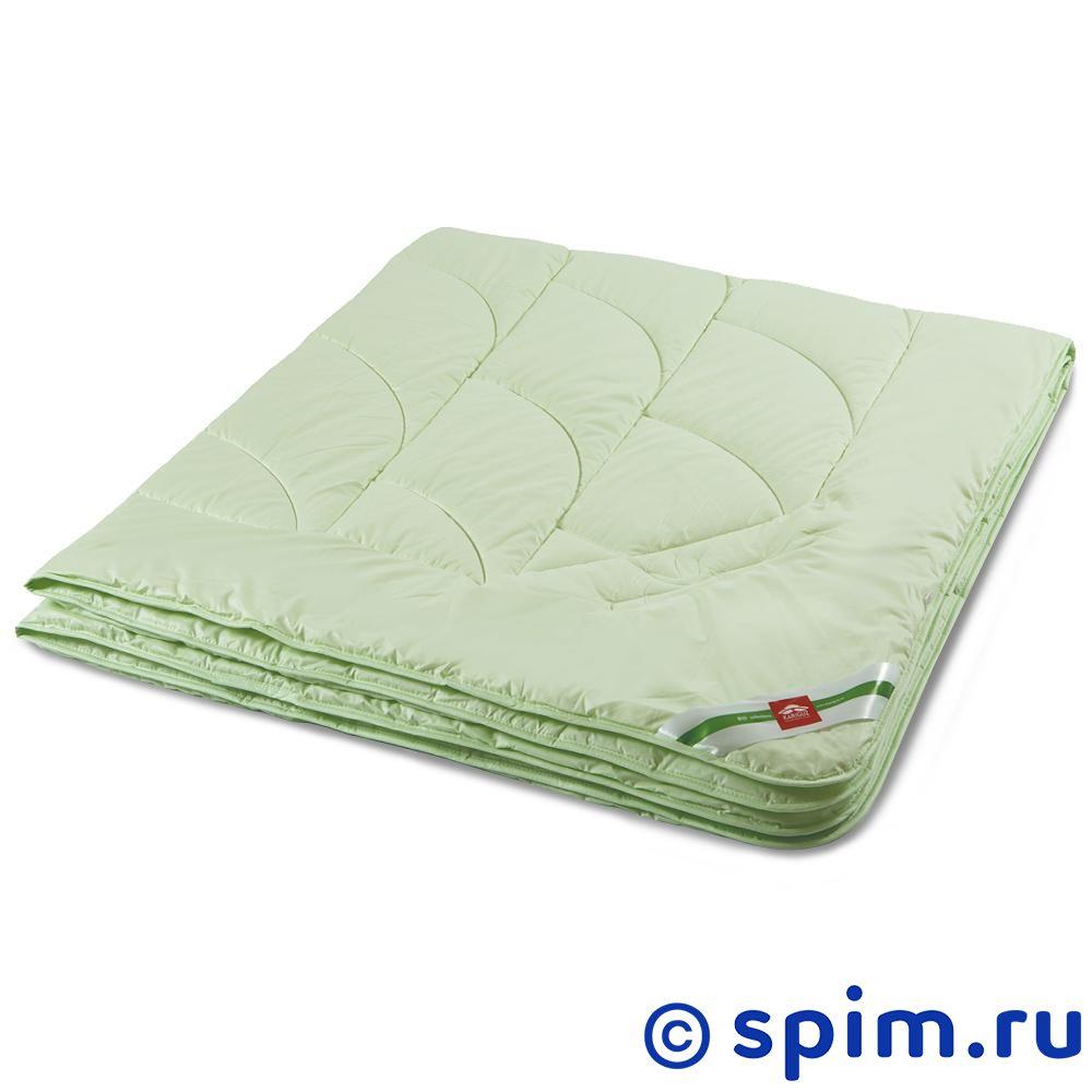 Купить Одеяло Kariguz Bio Bamboo, всесезонное 200х220 см