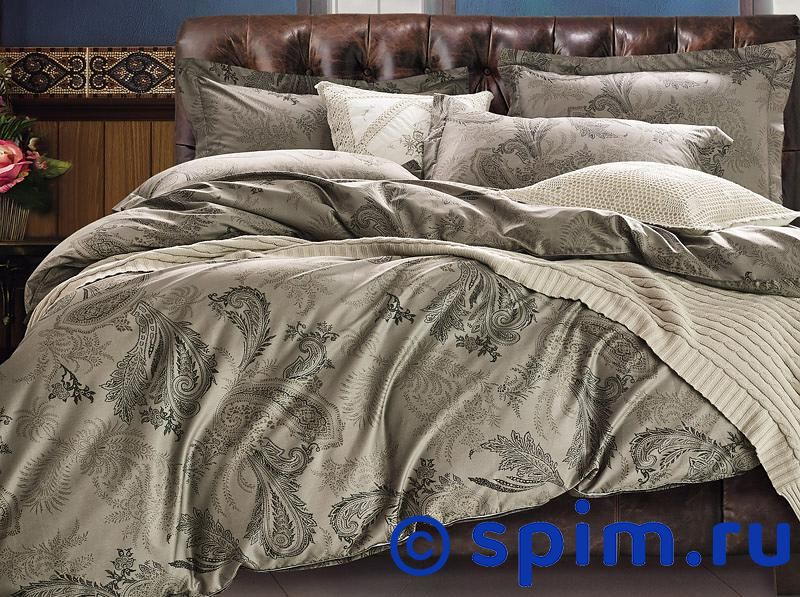 Купить Постельное белье Stefan Landsberg Oriental Paisley 1.5 спальное