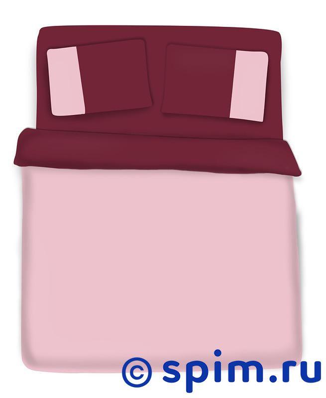 Постельное белье Stefan Landsberg Rose Fresh Семейное постельное белье семейное арбузный фреш сирень постельное белье семейное арбузный фреш