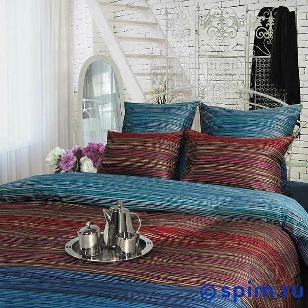 Купить Постельное белье Stefan Landsberg Gorgeous 1.5 спальное