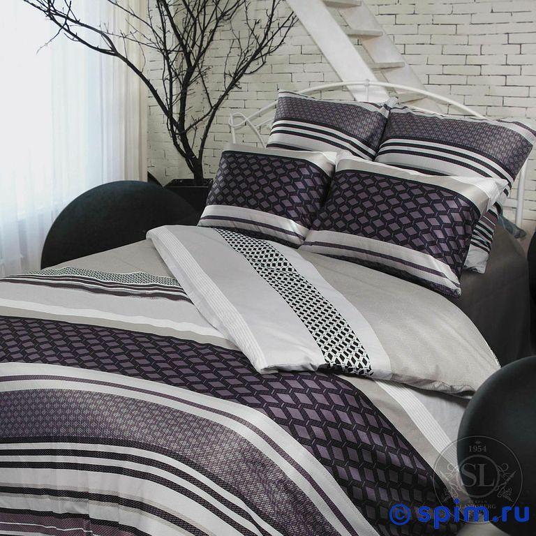 Купить Постельное белье Stefan Landsberg Avenue 1.5 спальное