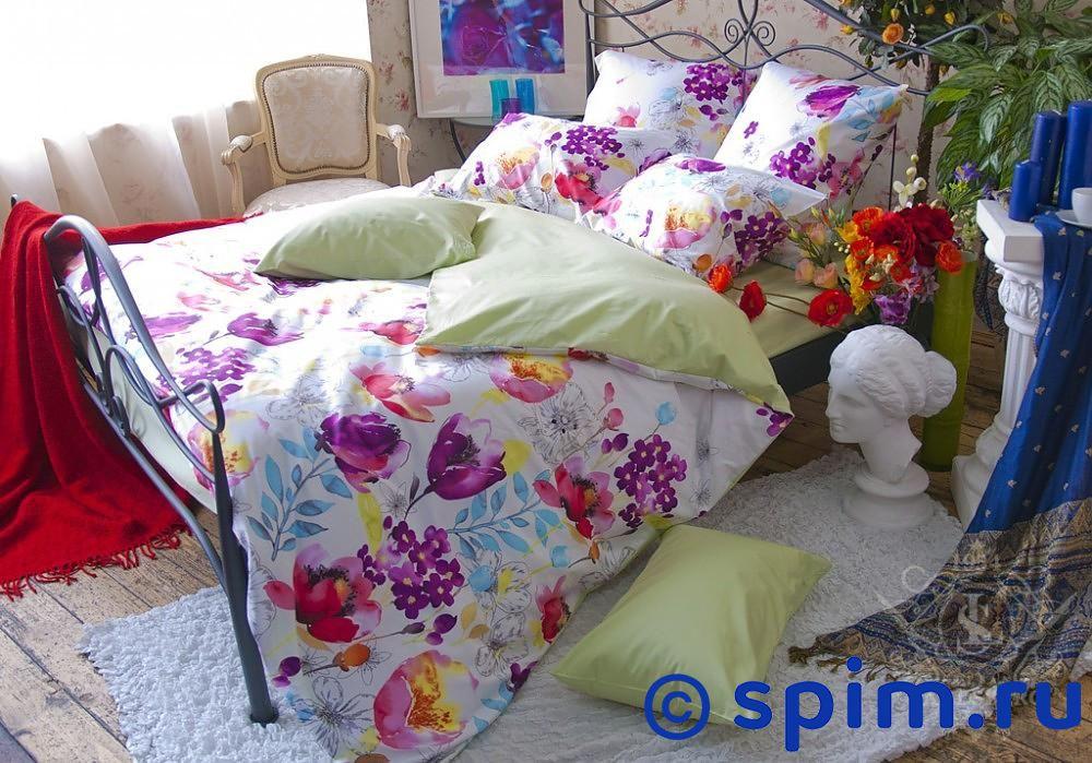 Купить Постельное белье Stefan Landsberg Midsummer 1.5 спальное