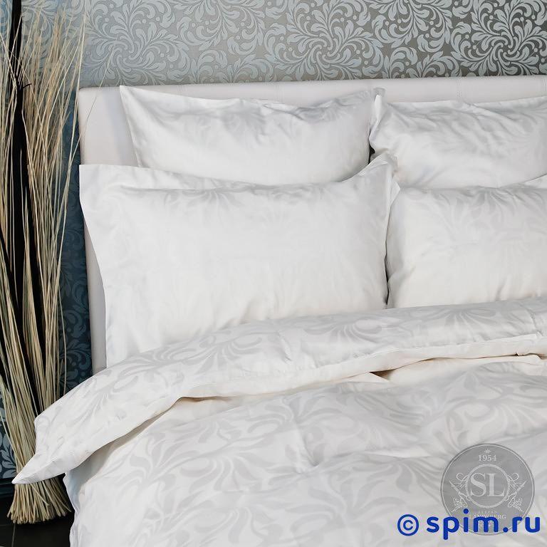 Купить Постельное белье Stefan Landsberg Ladies favorite 1.5 спальное