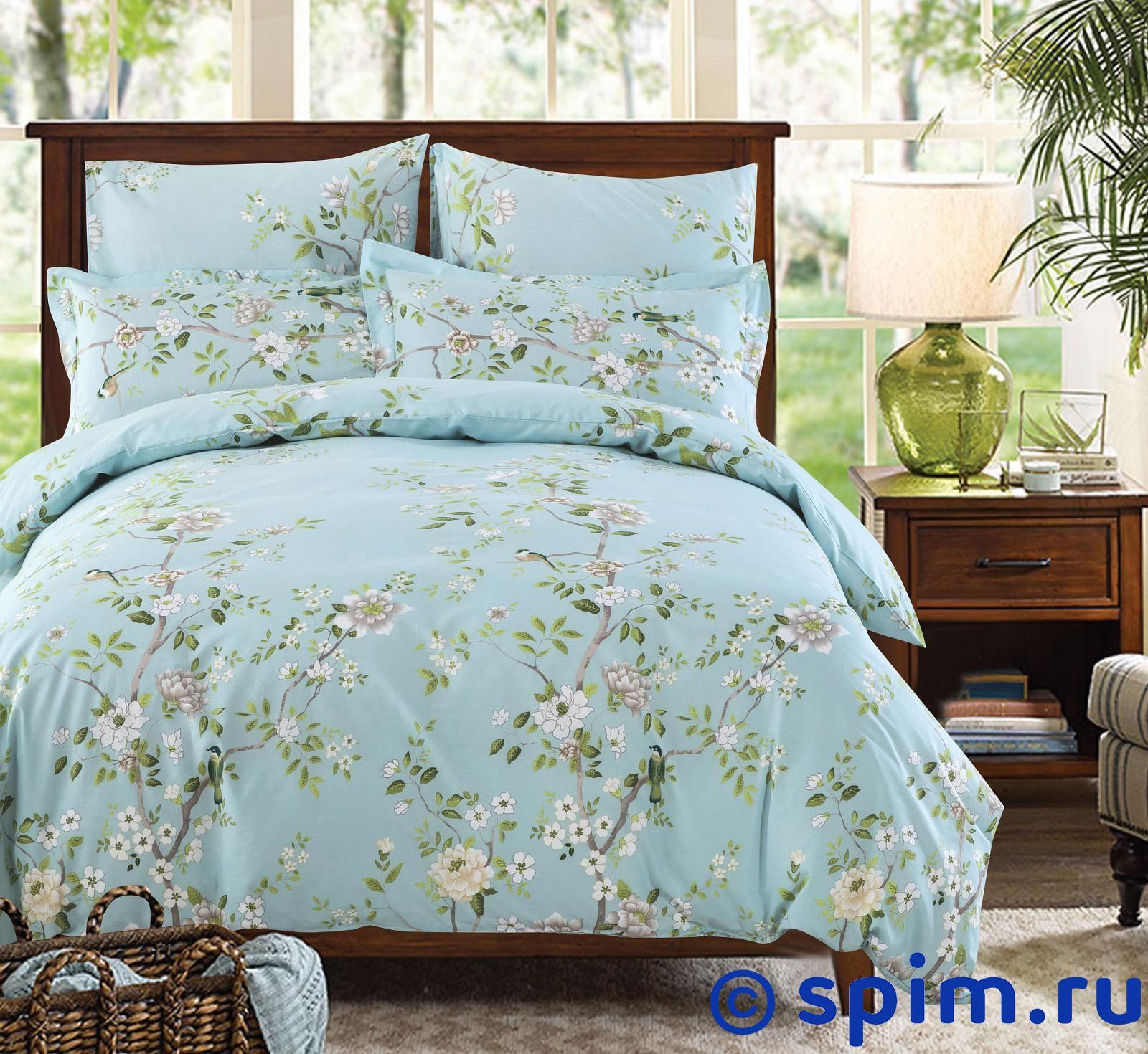 Постельное белье СайлиД А175 1.5 спальное
