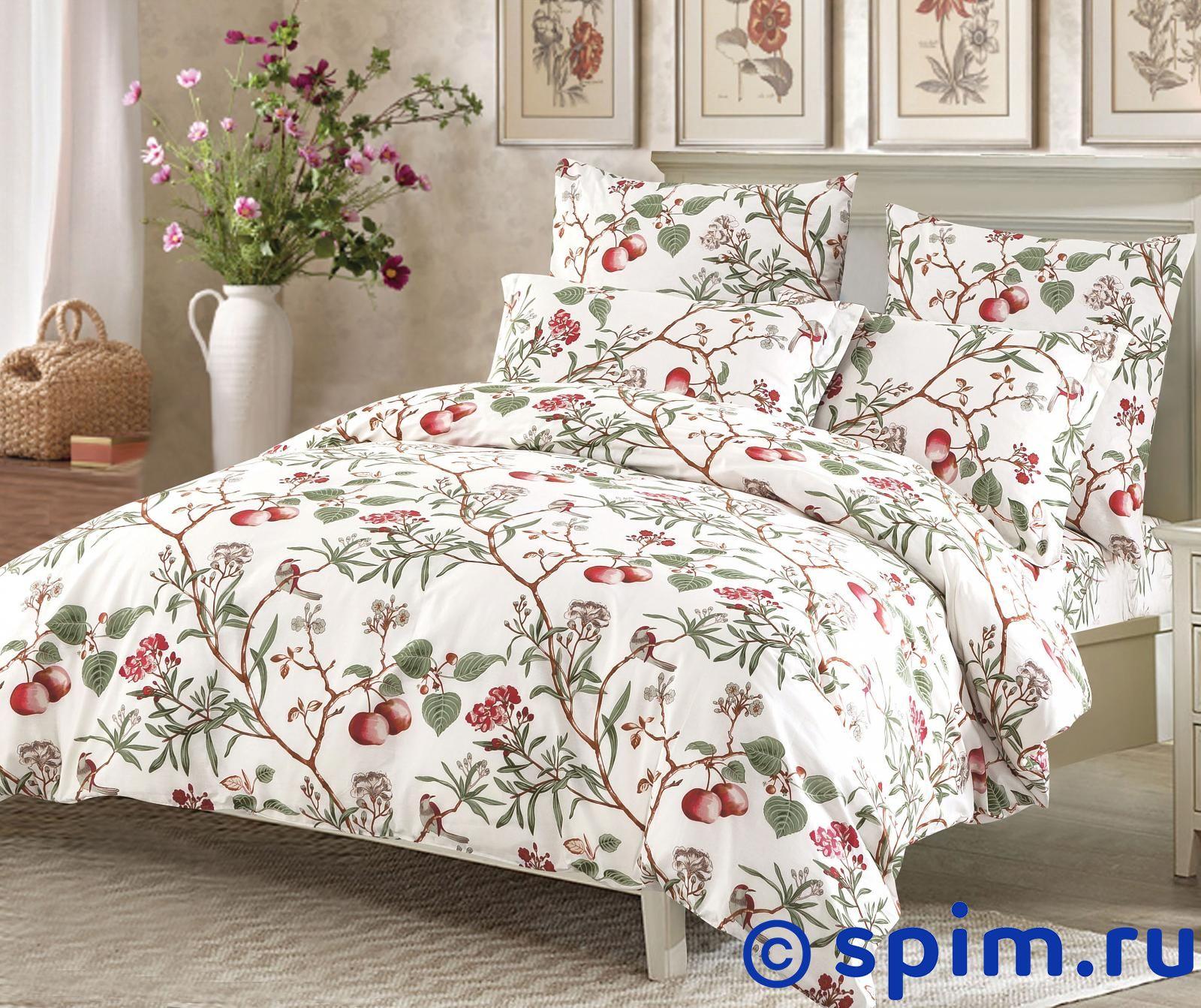 Постельное белье СайлиД А177 1.5 спальное