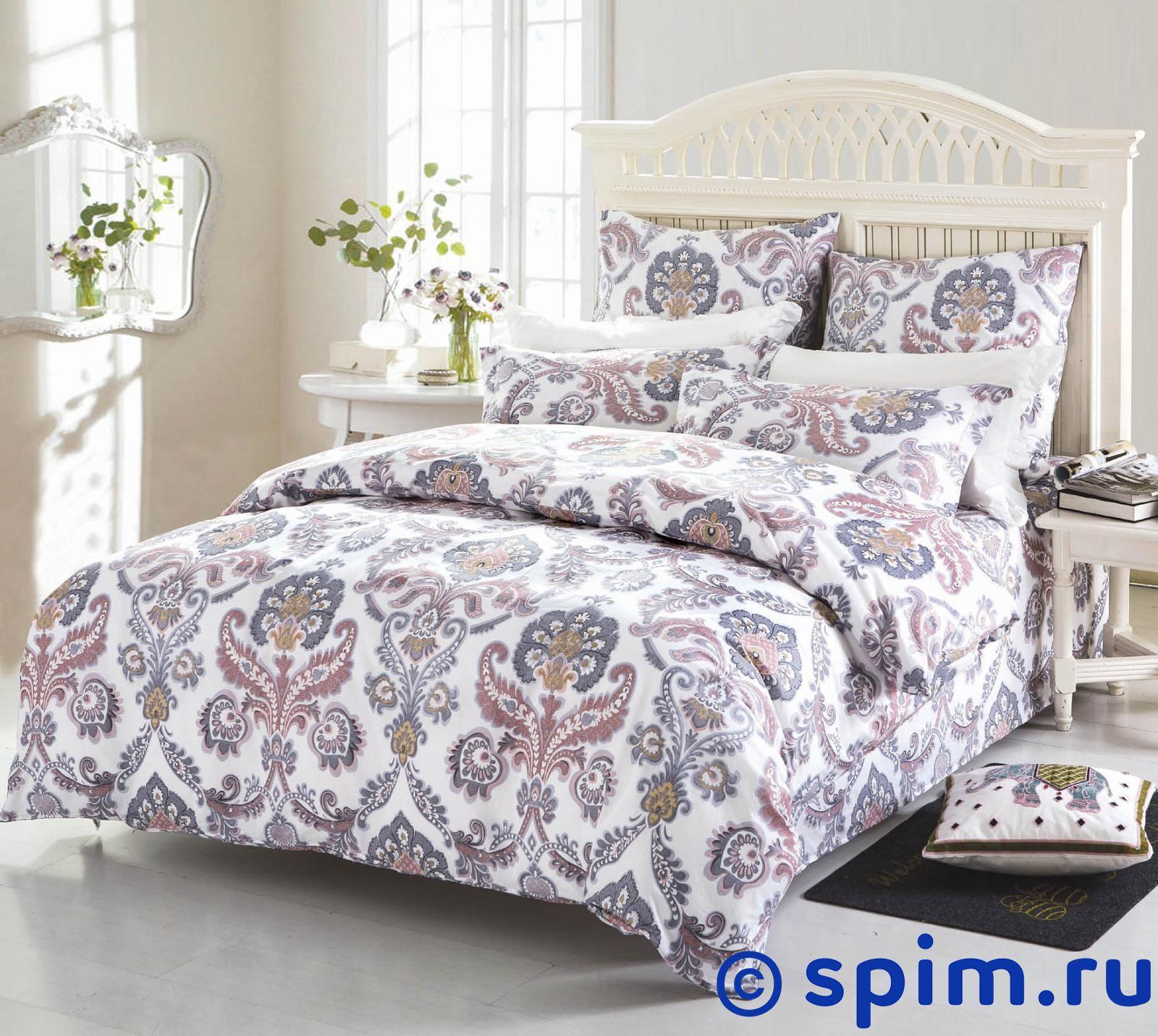 Постельное белье СайлиД А174 1.5 спальное