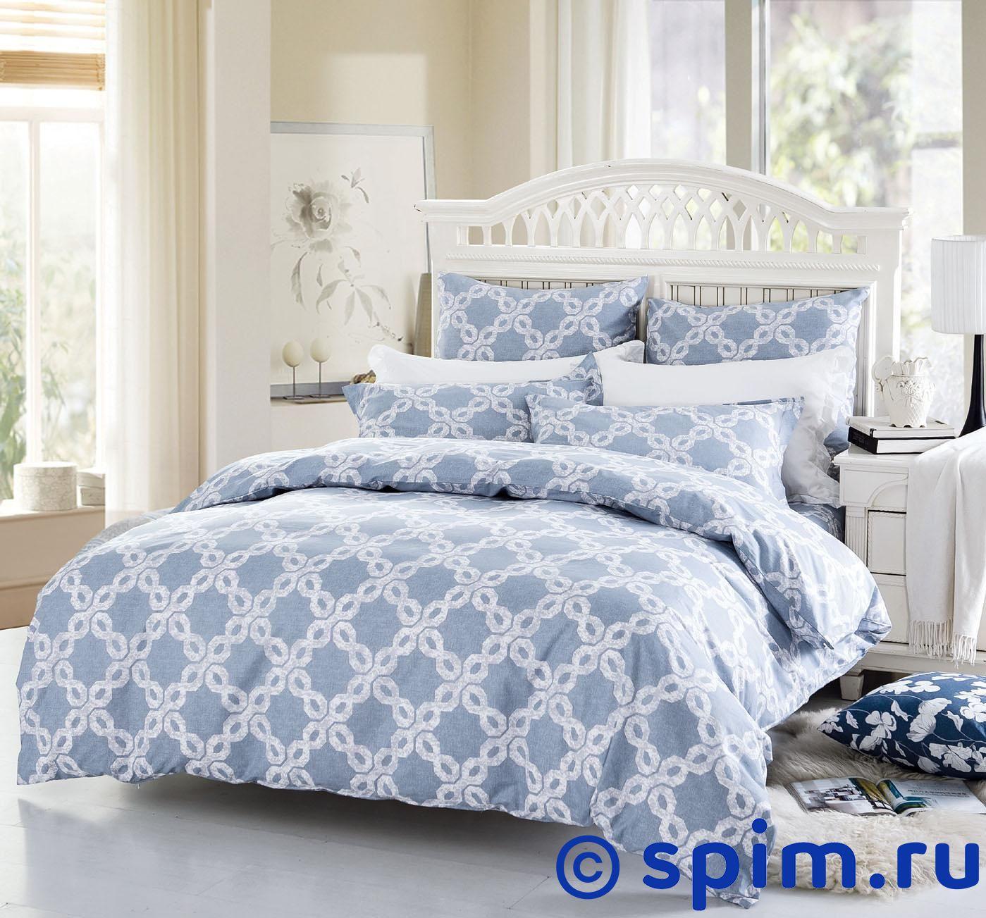 Постельное белье СайлиД А176 1.5 спальное
