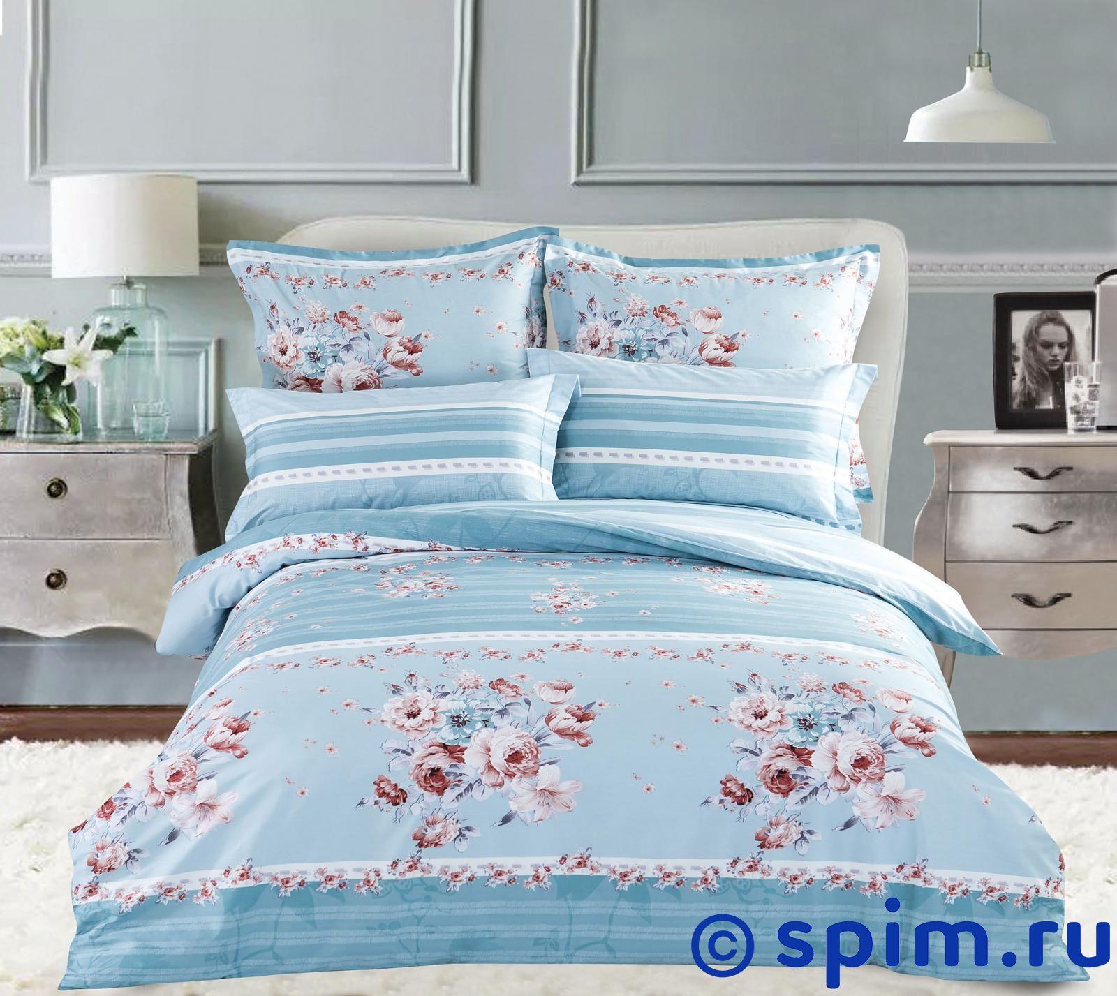 Купить Постельное белье СайлиД В165 1.5 спальное