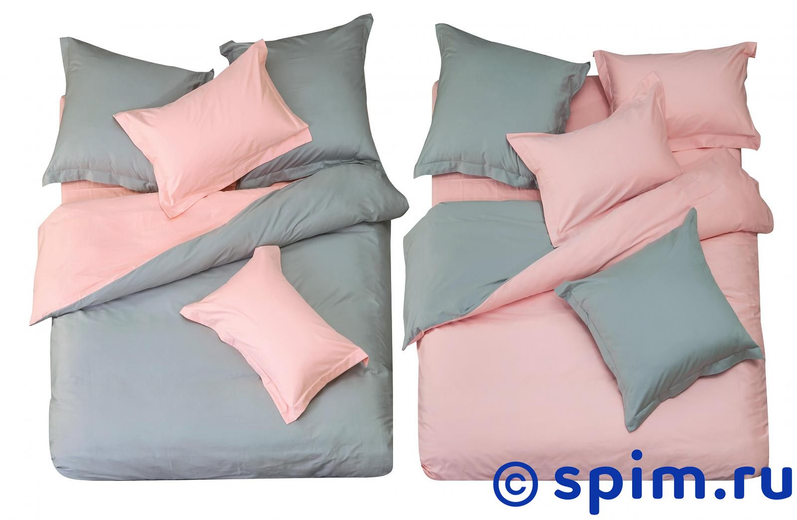 Постельное белье СайлиД L9 1.5 спальное