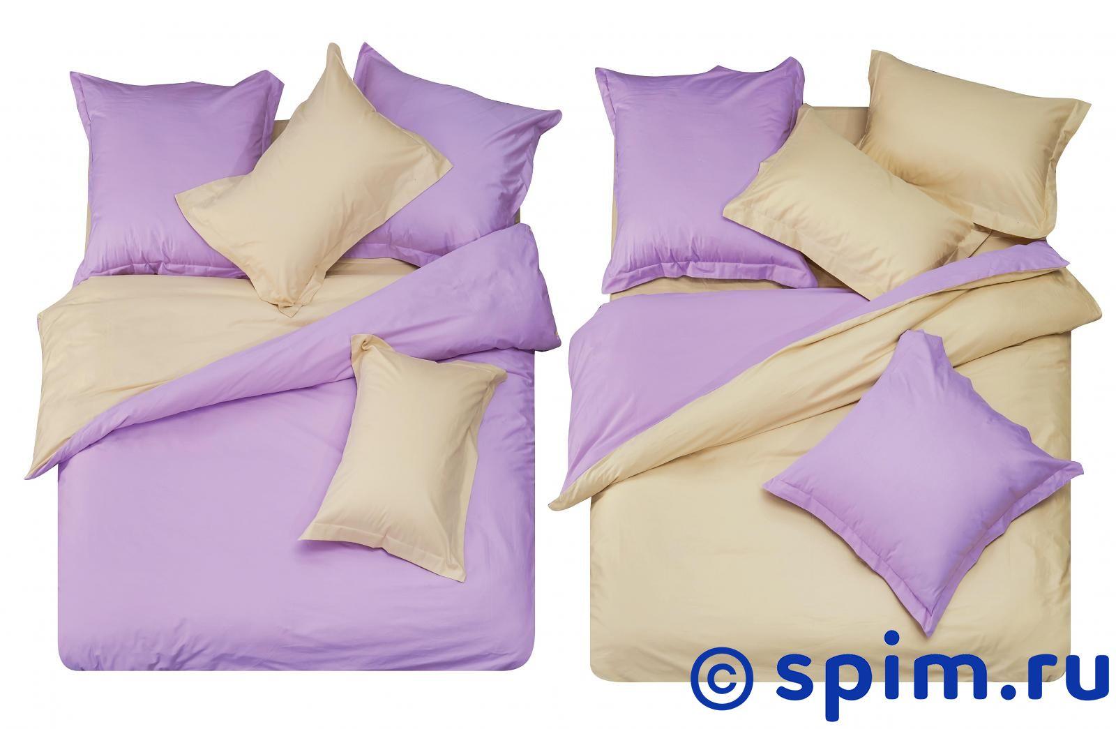Постельное белье СайлиД L11 1.5 спальное