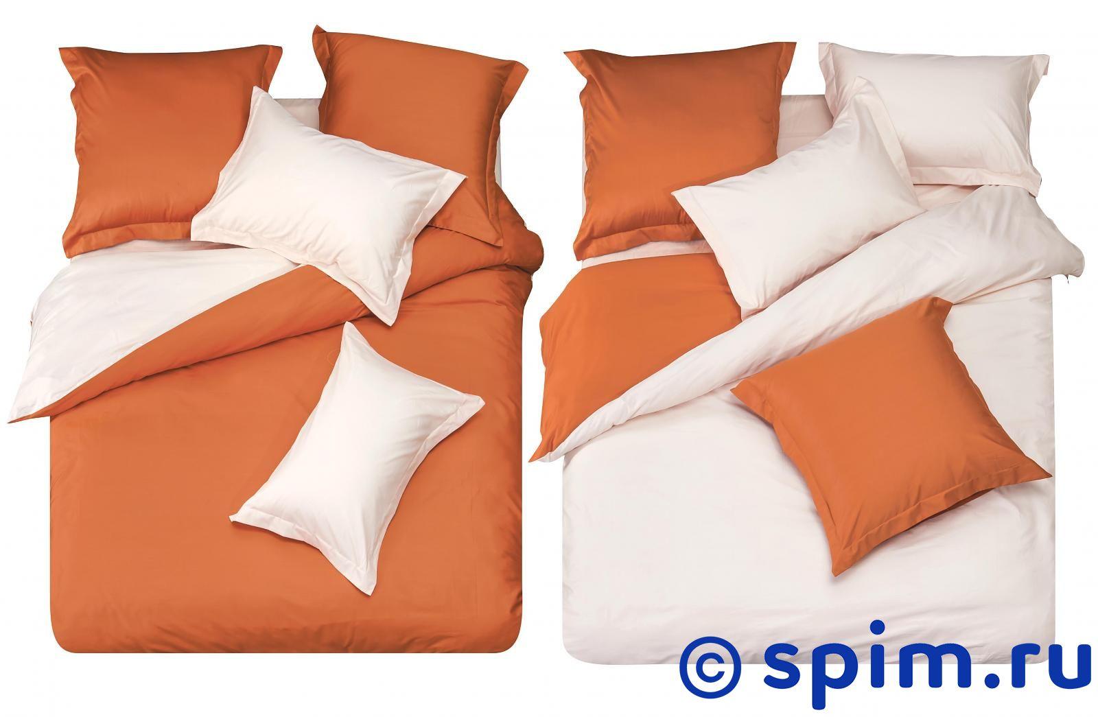 Постельное белье СайлиД L12 1.5 спальное