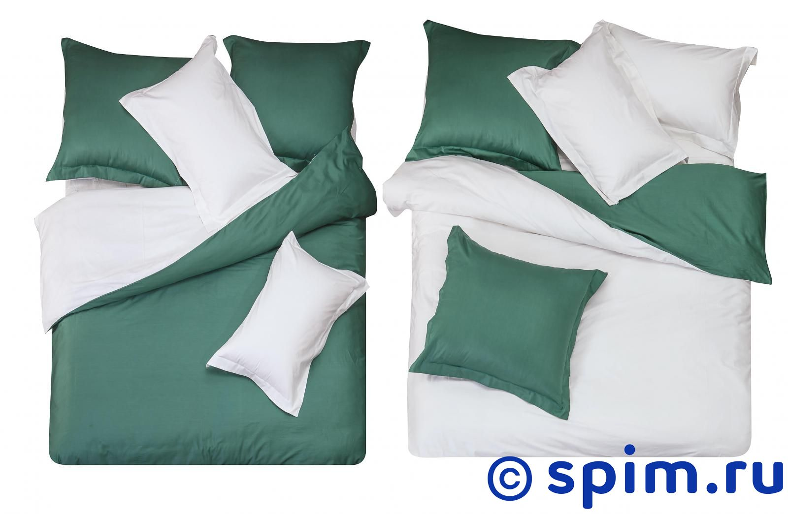Постельное белье СайлиД L13 1.5 спальное