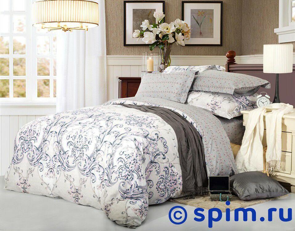 Постельное белье СайлиД В174 1.5 спальное