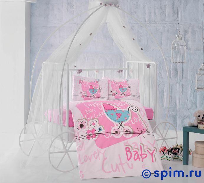 Детский комплект Clasy Lovely Baby