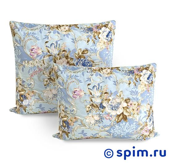 Подушка Легкие сны Соня 50х70